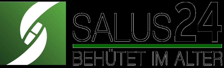 Salus-24 'Behütet im Alter' - Oberösterreich | Salus-24 im Bezirk Voecklabruck und im Großraum Gmunden, umfassende, persönliche Betreuung für Senioren und Bedürftigen, Vertrauen, Wohlbefinden, Sicherheit im Eigenheim
